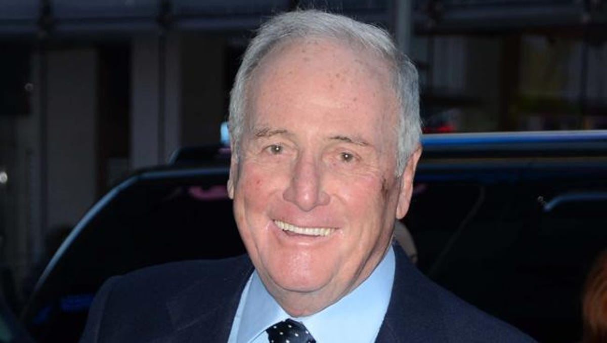 Andrea Lewis Nude hollywood producer jerry weintraub dead at 77