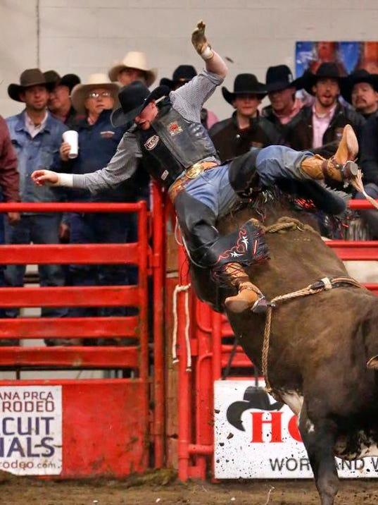 -Sunday Rodeo 1.jpg_20140112.jpg