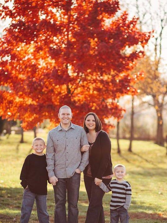 2014-02.03 Clark Family.jpg