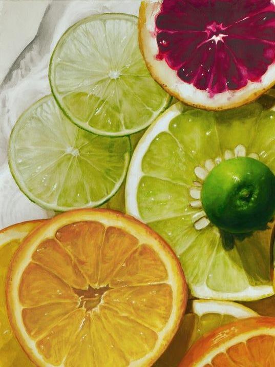 Cool Citrus Med-Hi Res.jpg