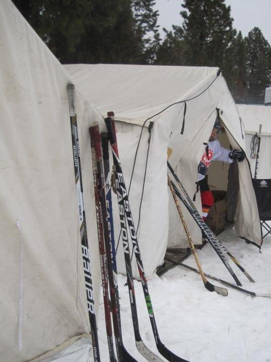 -Seeley Pond Hockey 2.jpg_20140113.jpg