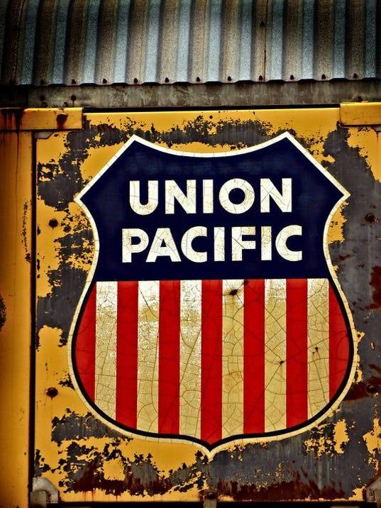 unionpacific.jpg