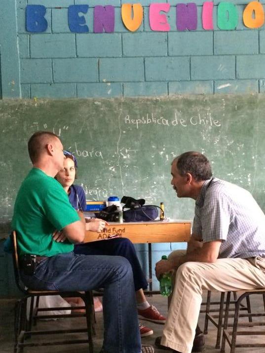 -Honduras3.jpg_20140114.jpg