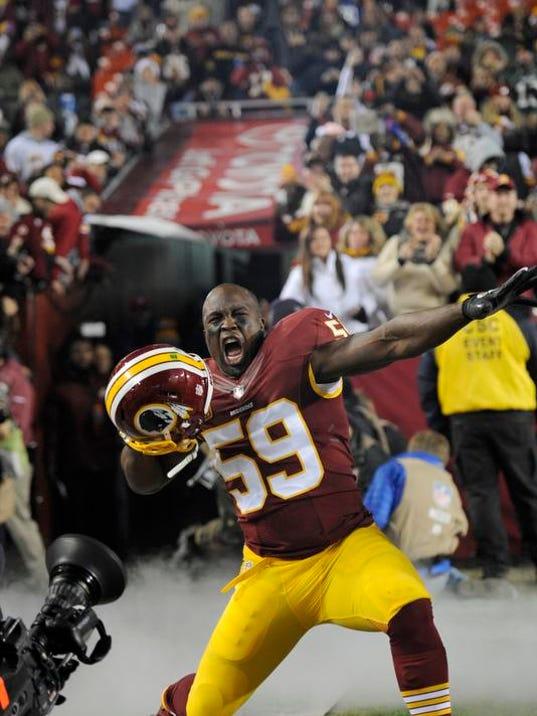 Giants Redskins Footb_Yonk.jpg