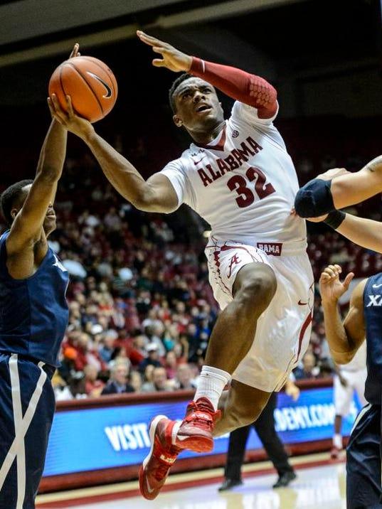 Xavier Alabama Basket_Wesl.jpg