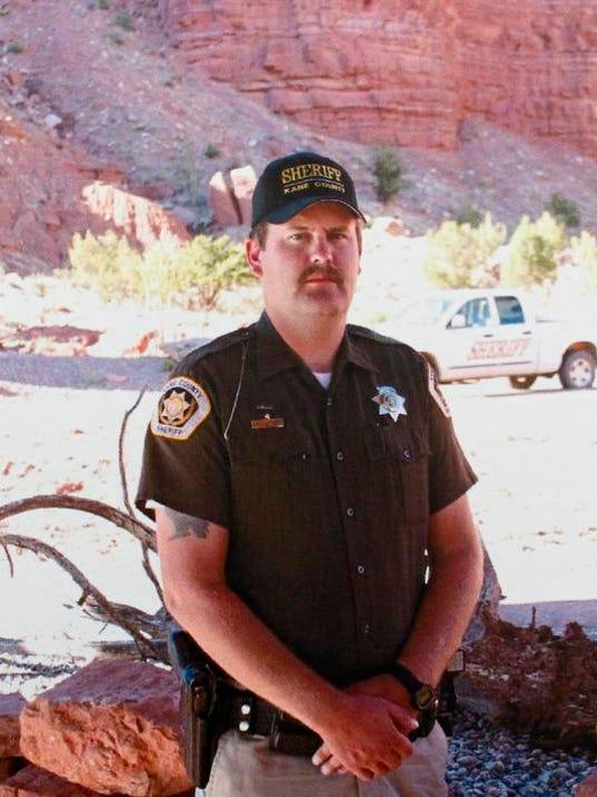-Kane County Deputy Brian Harris004.JPG_20120709.jpg