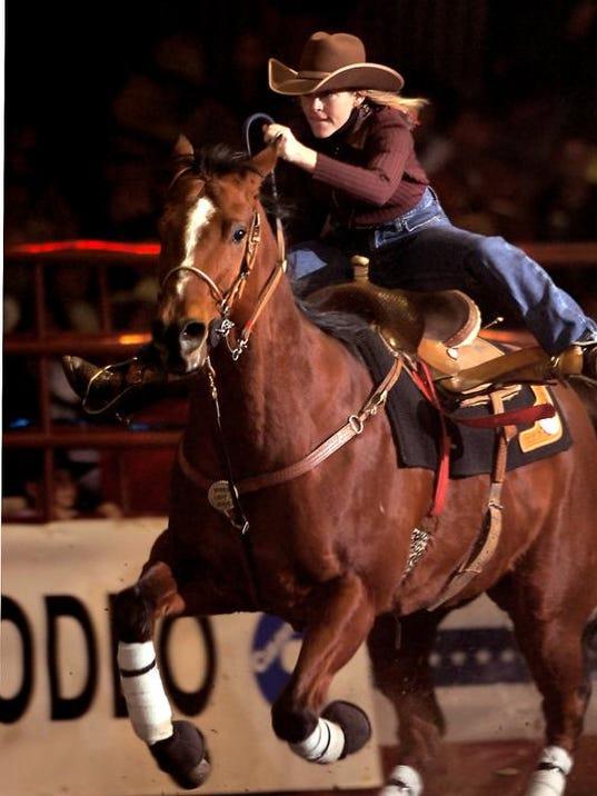 -rodeo 3.jpg_20070114.jpg