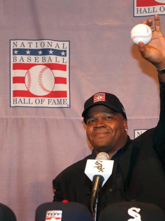 Hall of Fame Thomas B_Ball.jpg
