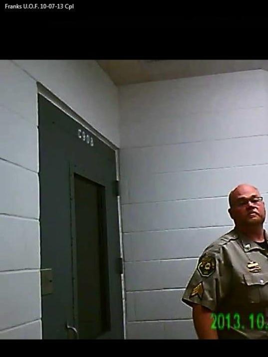 Sgt. John Crump.png
