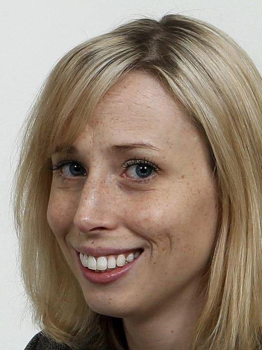 Allison Franz.jpg
