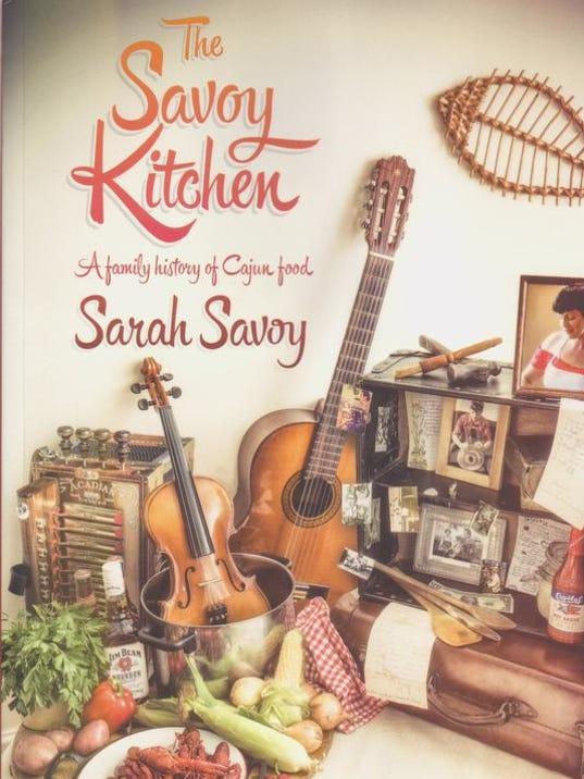 The Savoy Kitchen.jpg