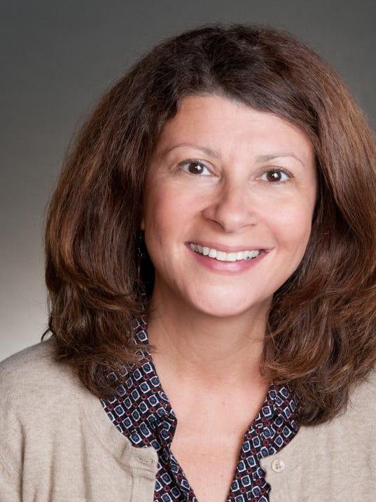 Dr. Marylinn Markarian.jpg