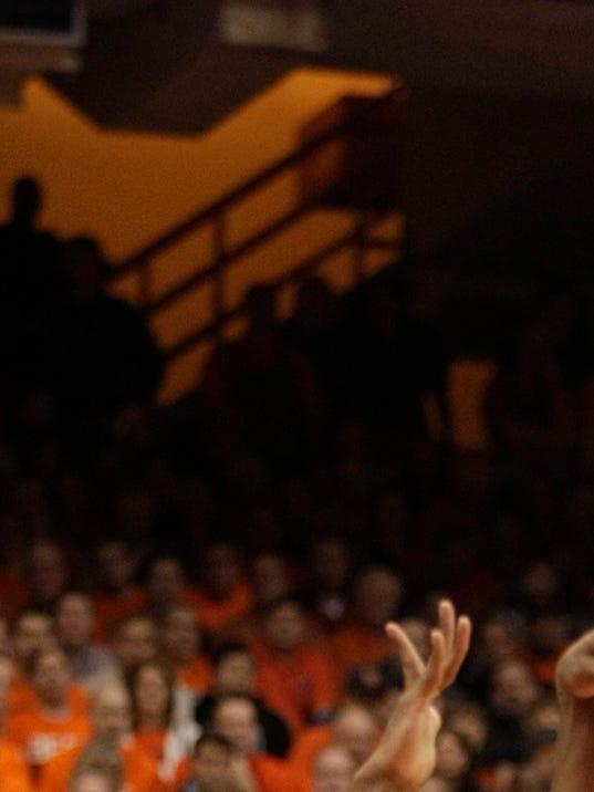 Duke Syracuse Basketb_LaCa.jpg