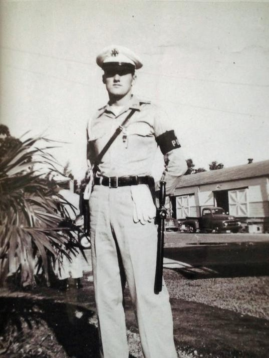 -Airman David Quirk in Palm Beach.jpg