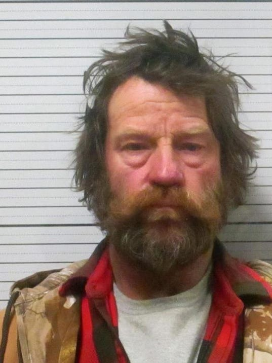 -Fugitive Arrested_Drak.jpg_20131030.jpg