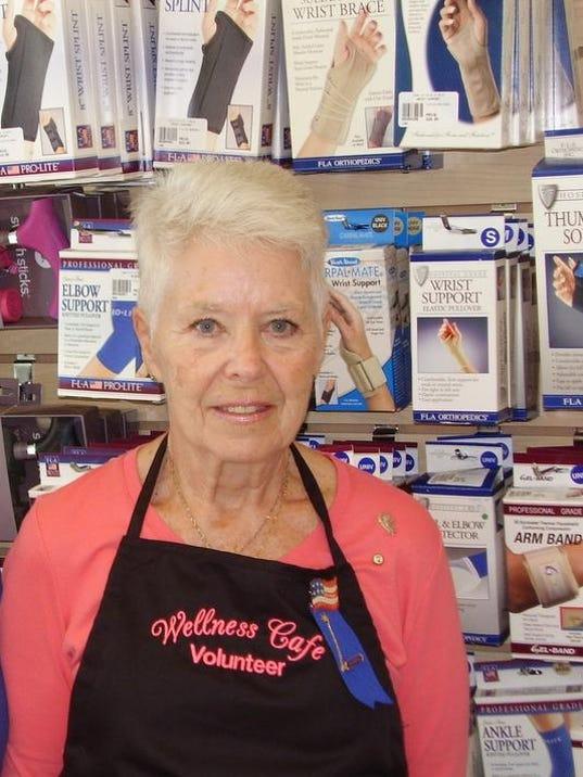 Ginny Provo in Wellness Pro Shop.jpg