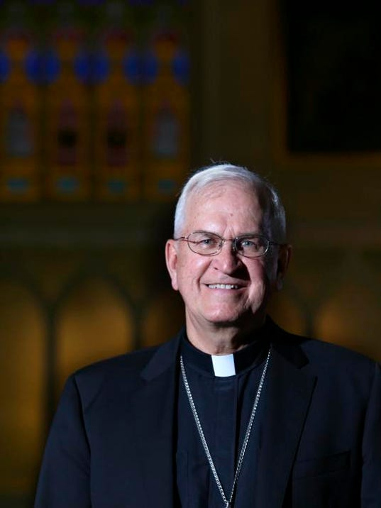 Archbishop Joseph E. Kurtz.jpg