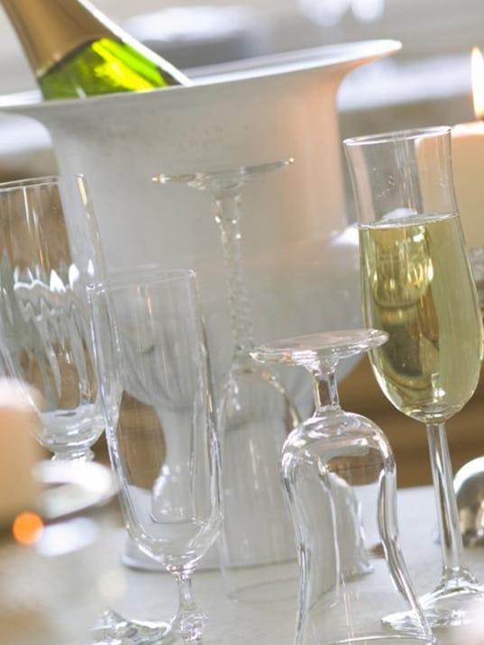 Sparkling wine.jpg