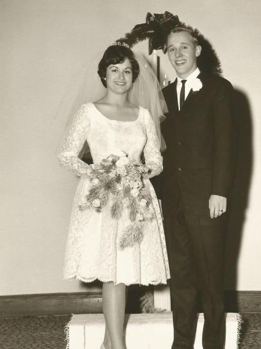 Evans BW 1963.jpg