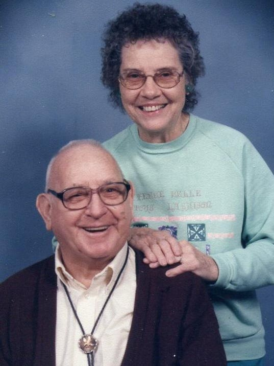 Stanley and Lula Faught (2).jpg