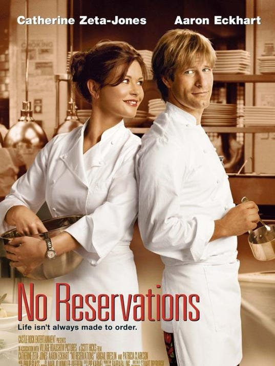 no_reservations_xlg.jpg