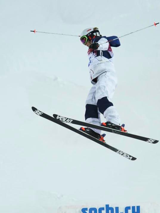 -Sochi Olympics Ski Wo_Fran-1.jpg_20140206.jpg