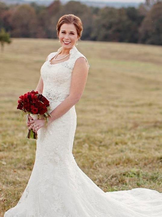 Sisemore Mabry wedding 0112.jpg