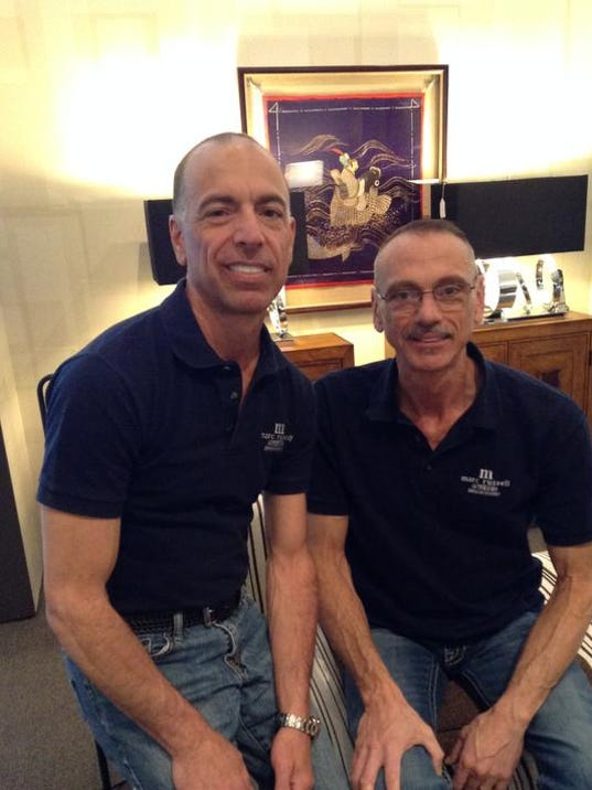 -Owners of Marc Russell Interiors, (from left)Russell Parenti and Marc Johns.jpg