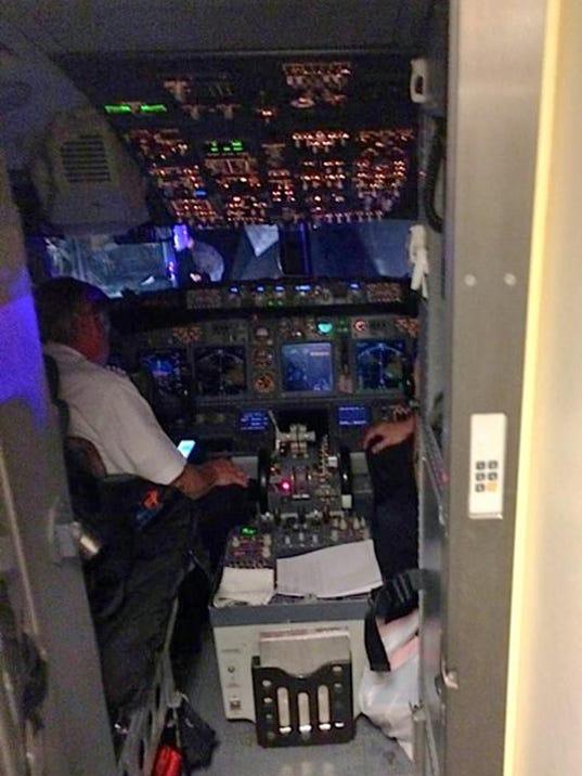 Southwest Airlines-Wr_Brum.jpg