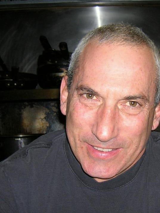 Eric Stamer.JPG