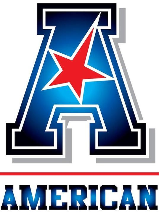 American-Athletic-Conference-Logo.jpeg