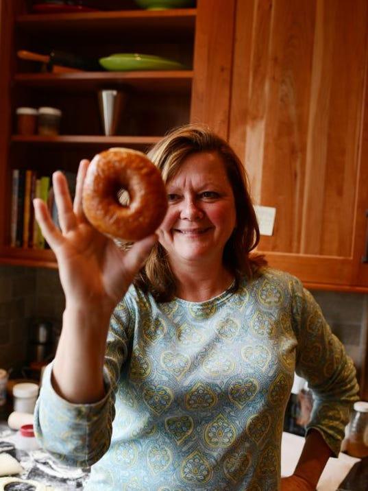 doughnut2.JPG