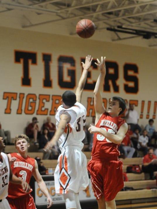 -as_basketball10.jpg_20121126.jpg