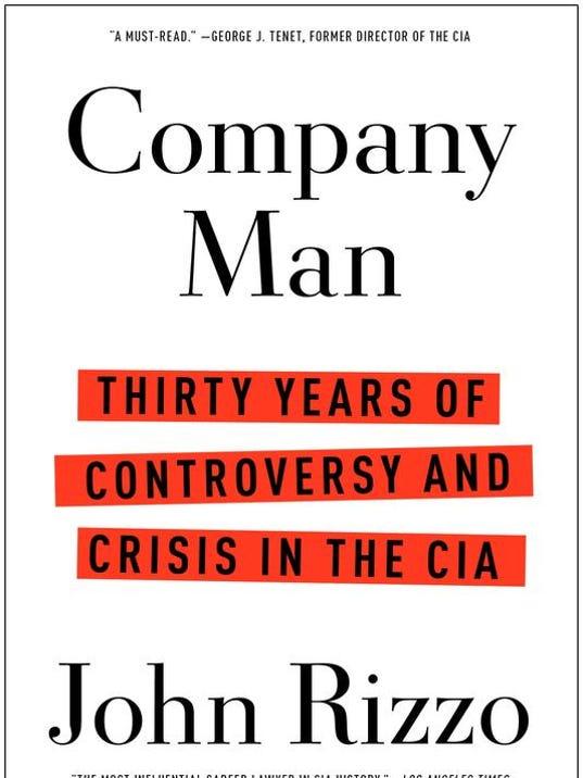 Book Review Company M_Schu.jpg