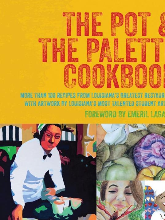 The Pot & The Palette Cover.jpg