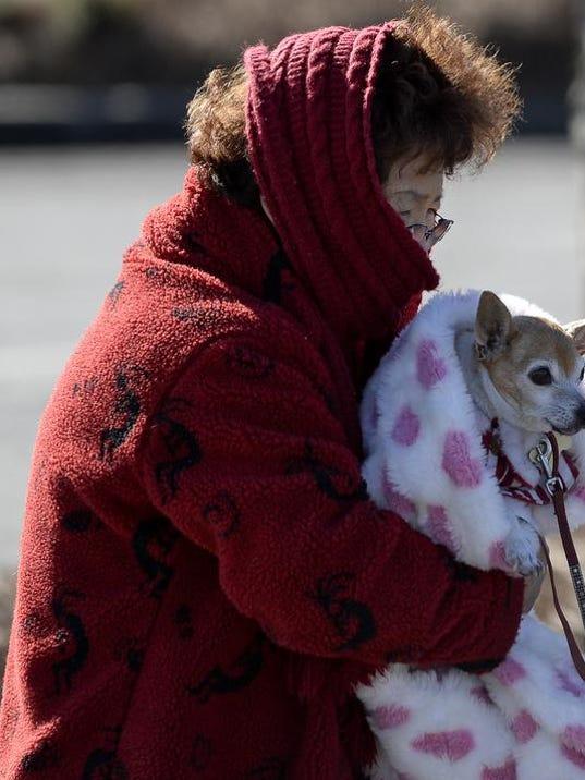 Deep Freeze Pets_Radw.jpg