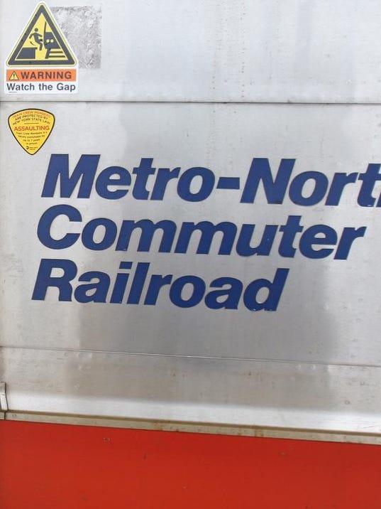 metronorth.jpg