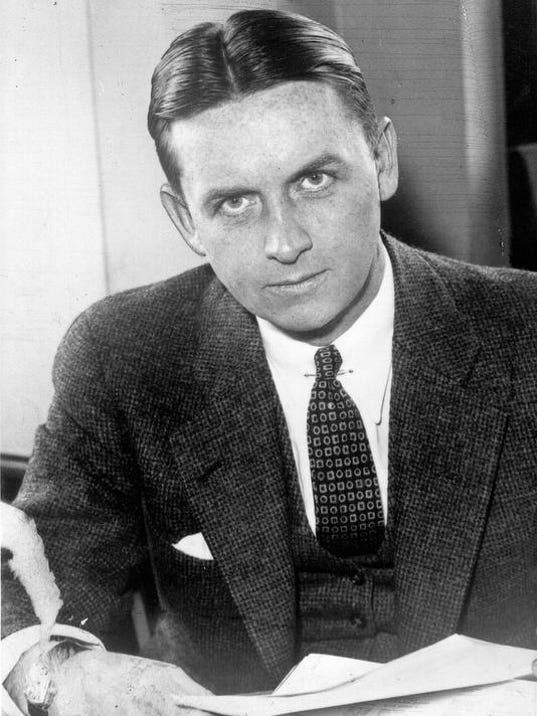 Eliot Ness Legend_Ball (1).jpg