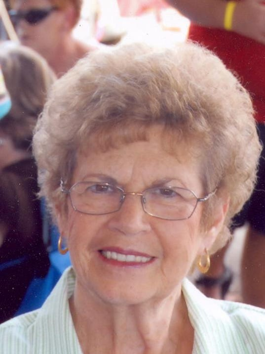 Betty Woolfrey.jpg