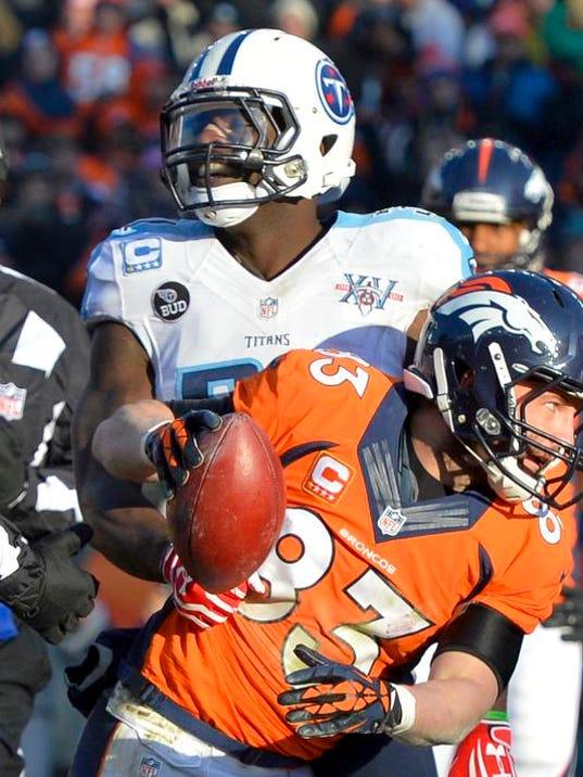 -Titans Broncos Football.JPEG-0d9ac.jpg_20131211.jpg