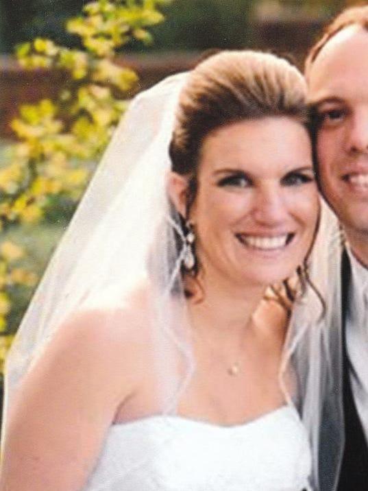Micah and Amy Ward (2).jpg