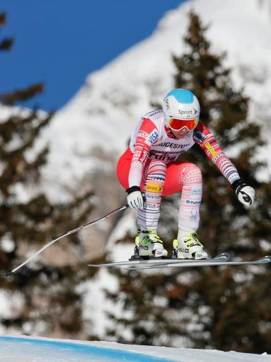 -Italy Alpine Skiing World Cup.JPEG-06316.jpg_20140125.jpg