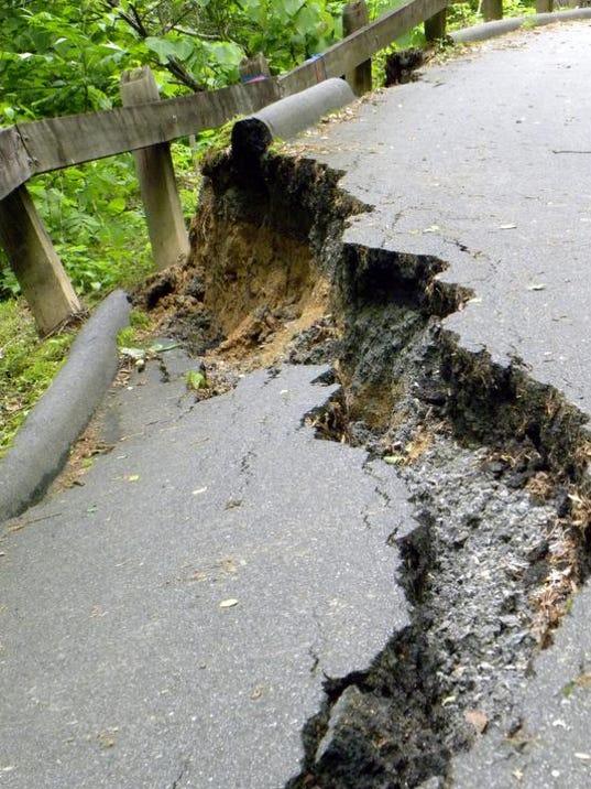 Chimney Rock road washout closeup PR.jpg