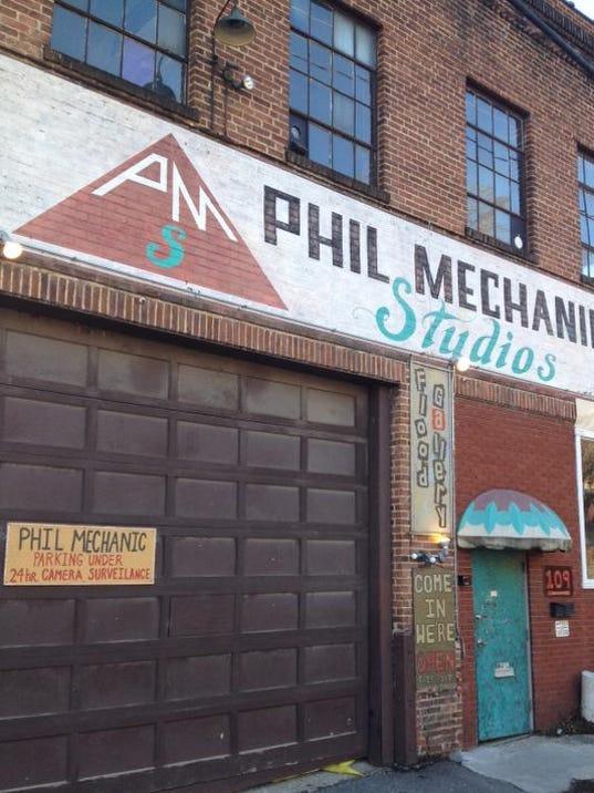 PhilMechanic.JPG