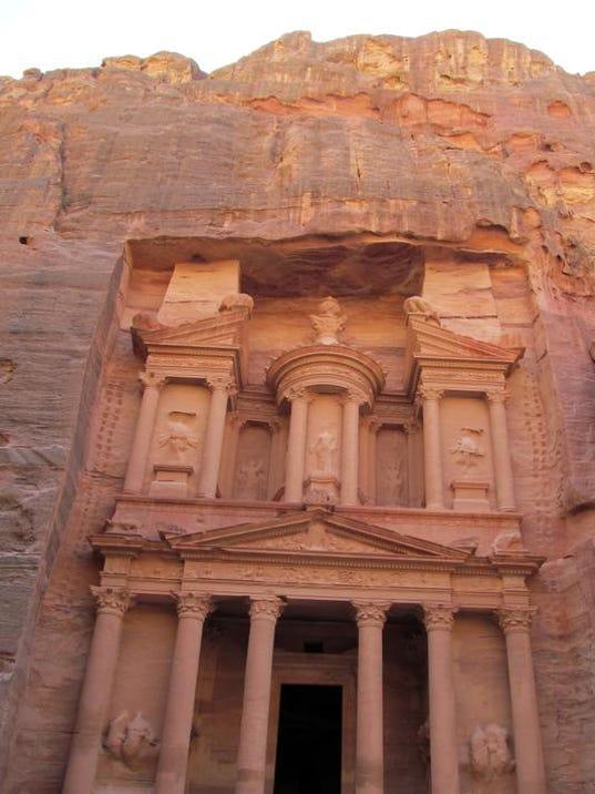 Travel Trip Jordan_Youn.jpg