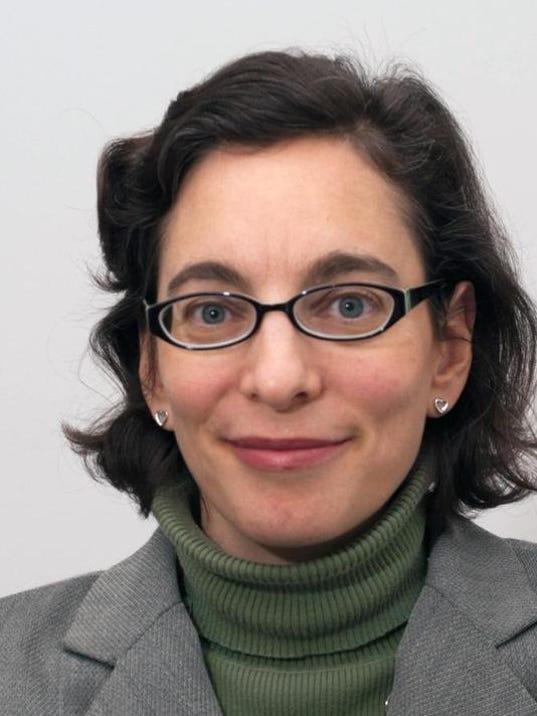 Emily-Schwartz-Greco.jpg