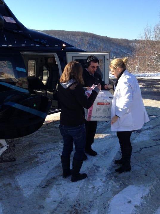 Drug delivery at Premier Medical Group.jpg