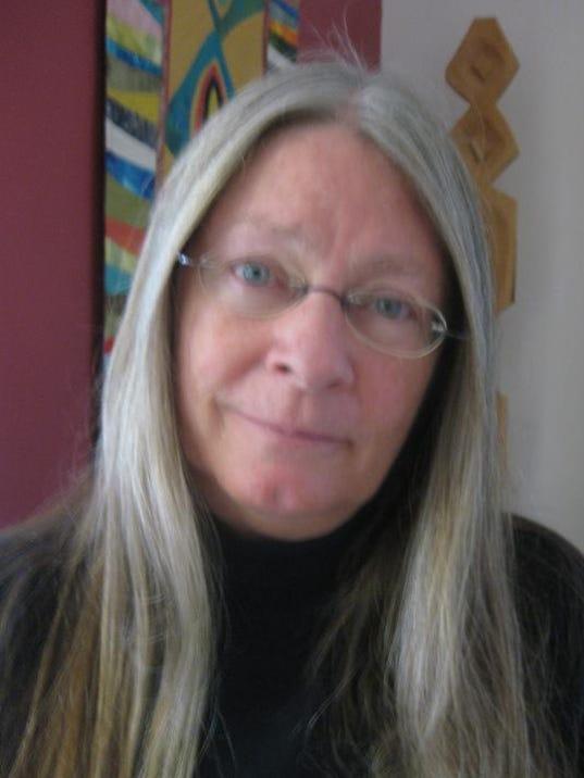Carole Smith.jpg