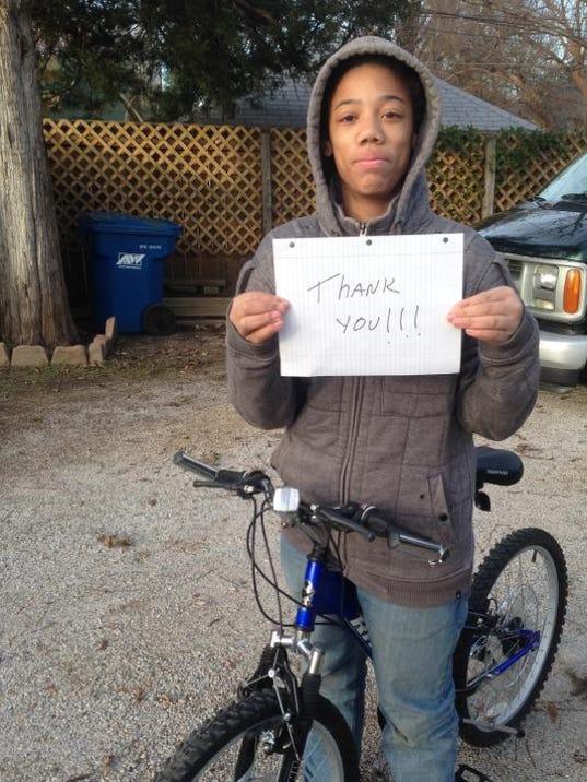 JJ on bike.jpg
