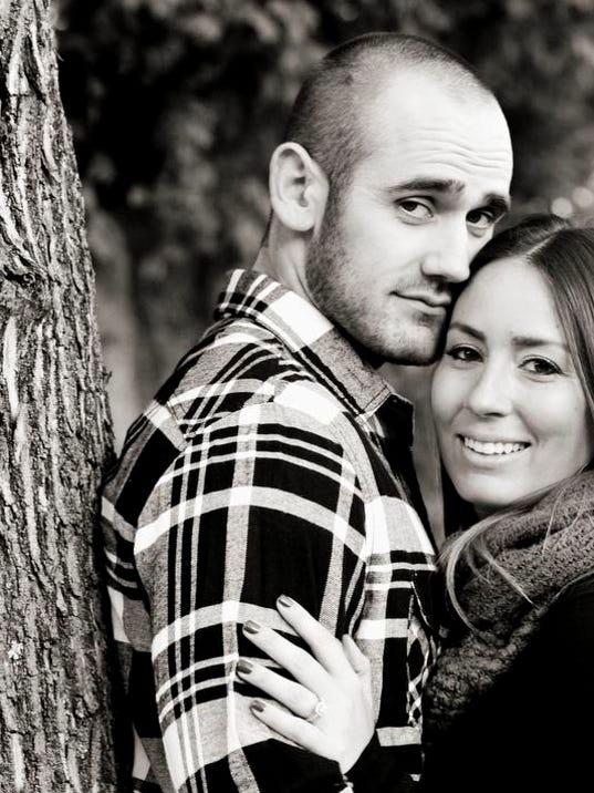 Lauren Michael and Aaron Smith (2).jpg